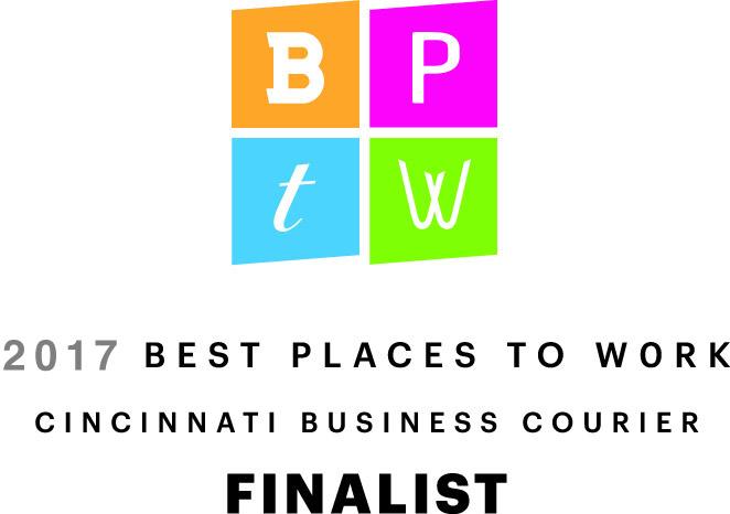 BPTW 2016 Finalist