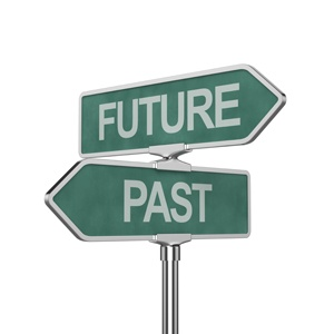 Future and Past WEB 010214.jpg