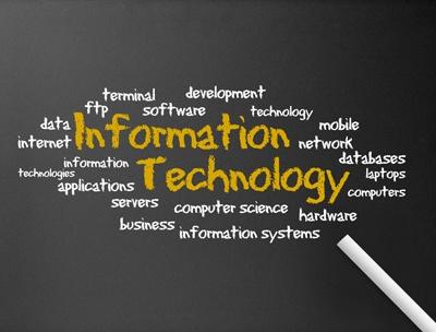 Information Tech for WEB 010815.jpg