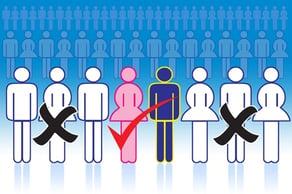 Qualified Workers WEB 092613.jpg