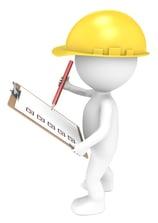 Quality_Control_WEB_012715.jpg