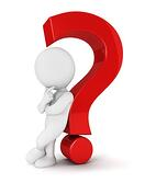 Question_Art_WEB_081513.jpg