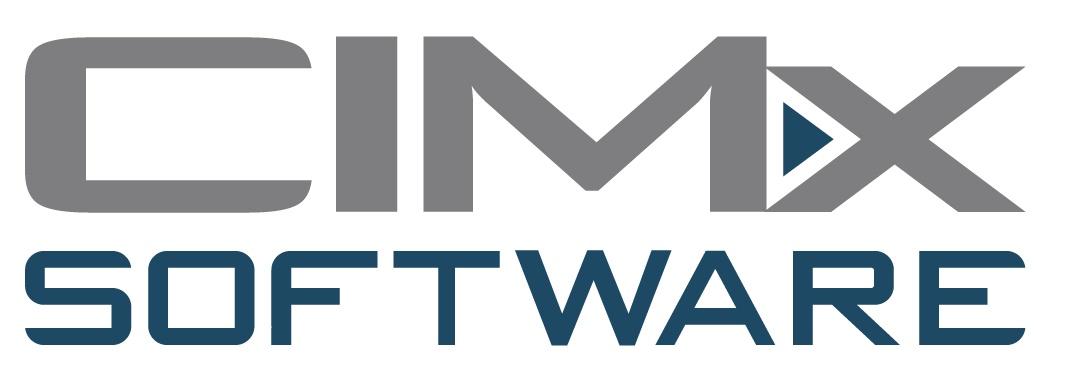 cimx_logo