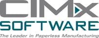 cimx_logo_web.jpg