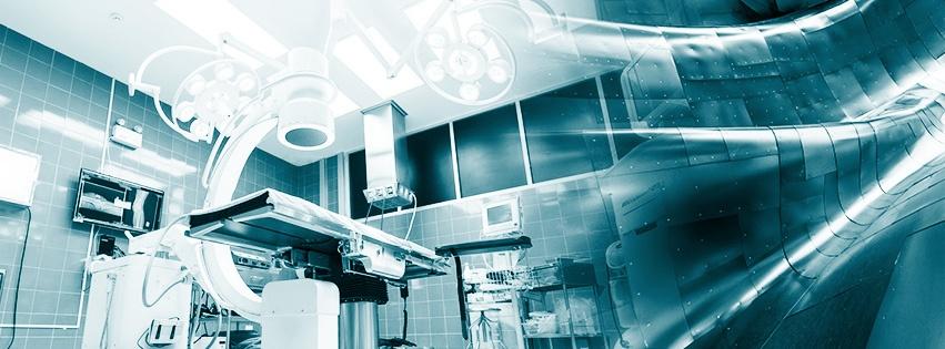 Medical Device FDA