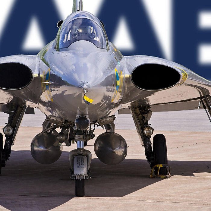 Aerospace Quote