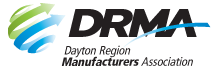 Dayton Regional Manufacturers Association