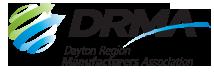 Dayton Regional Manufacturers Association