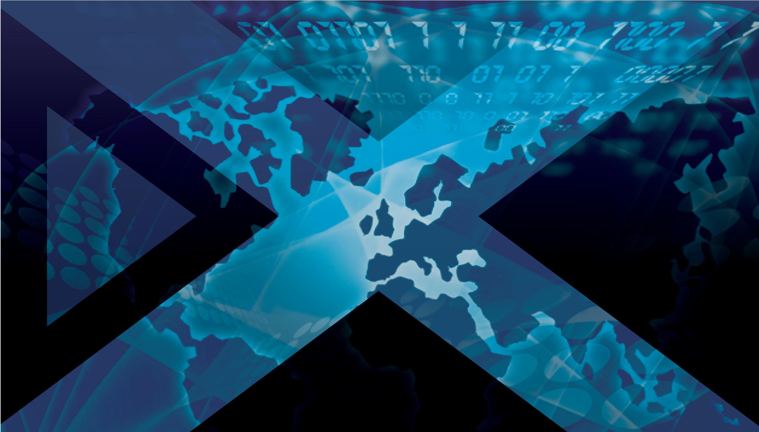 X-globe