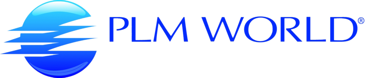 PLM World