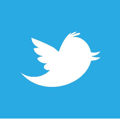 CIMx Twitter