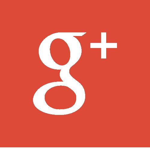 CIMx Google+