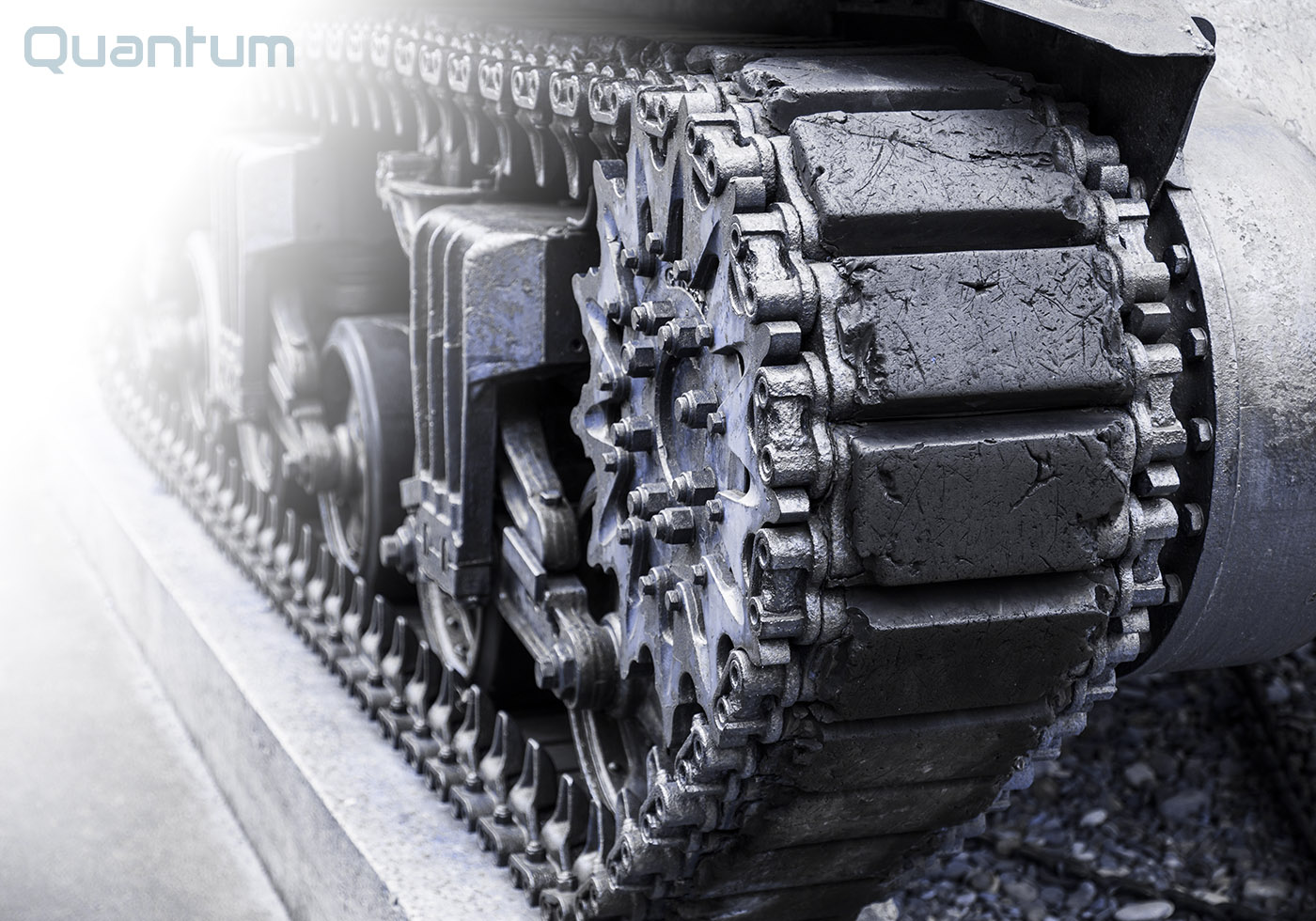 Defense Manufacturing