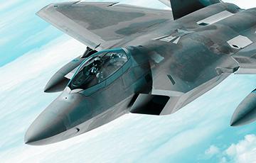 Aerospace Success