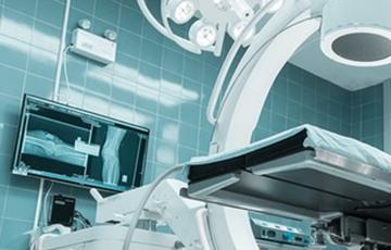 Medical Device Success