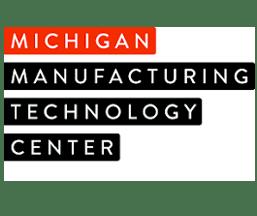 mmtc-center-page-logo