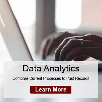 DATA ANALYITCS
