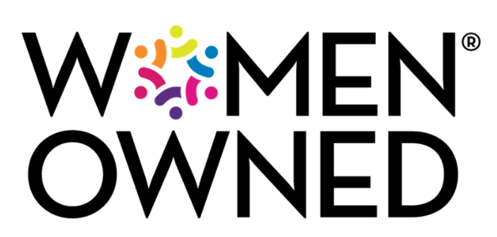 WomenOwnedBusinessLogo