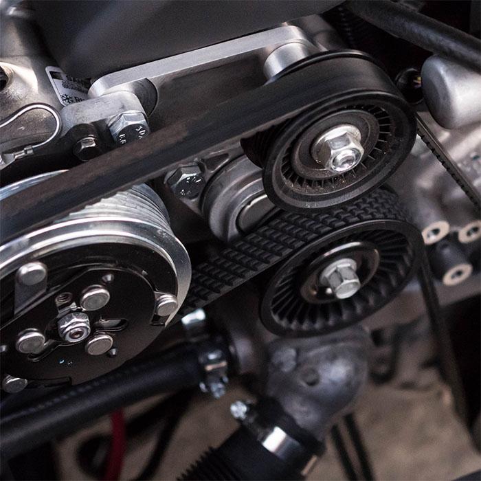 gears-700x700