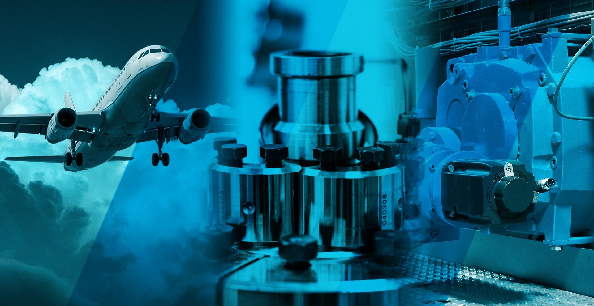 quantum-bg-1920x990-1